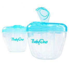 BABY ONO - Nádoba na mléko Produkty