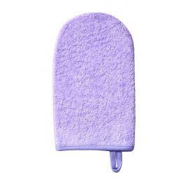 BabyOno - Hadřík na mytí, froté Fialová Produkty