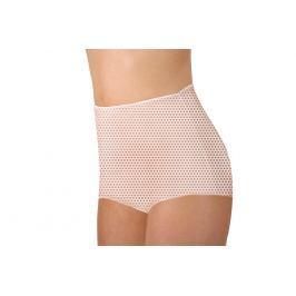 BabyOno - Kalhotky na vícenásobné použití 2ks vel. M
