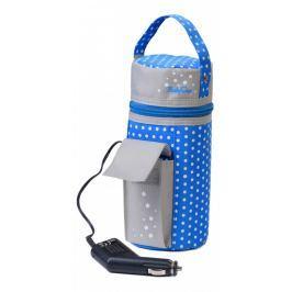 BabyOno - Ohřívač do auta-modrý Vše do domácnosti
