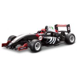 BBURAGO -  Formule Abarth 1:24 Race