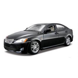 BBURAGO -  Lexus IS 350 1:24
