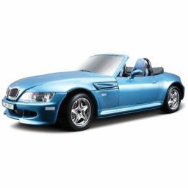 BBURAGO -  BMW M Roadster KIT 1:24