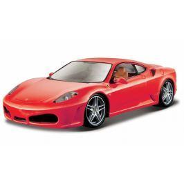 BBURAGO -  Ferrari F 430 1:24