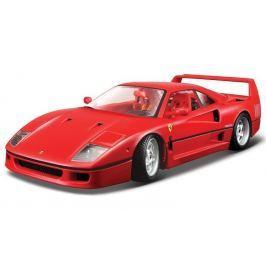 Bburago - Ferrari F40 1:18 Ferrari Original