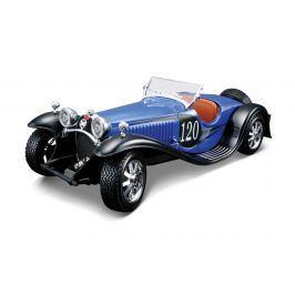 BBURAGO -  Kit Bugatti, typr 55, / 1932/1: 24