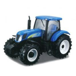BBURAGO - New Holland T7040