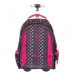 BELMIL - BelMil školní batoh 338-45 Stars