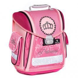 BELMIL - Školní batoh BelMil Princess B