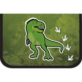 BELMIL - Školní penál BelMil Tyrannosaurus Rex