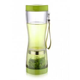 BERGNER - Čajník s filtrm 450ml