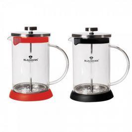 BLAUMANN - Čajník s filtrem 600 ml mix, BL-3275