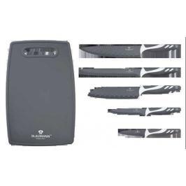 BLAUMANN - Nože sada 6 dílná, BL-5009