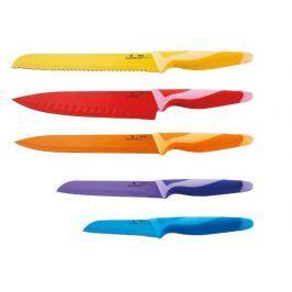 BLAUMANN - Sada nožů 5ks, BL-1248