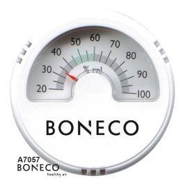 BONECO - A7057 Mechanický vlhkoměr.
