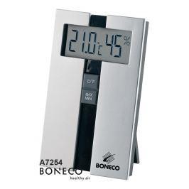 BONECO - A7254 Digitální vlhkoměr s teploměrem