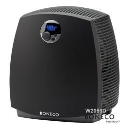 BONECO - W2055D Pračka vzduchu