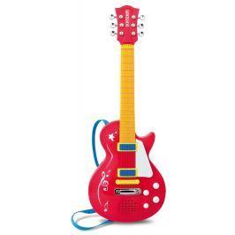 BONTEMPI - Rocková elektrická kytara 245831