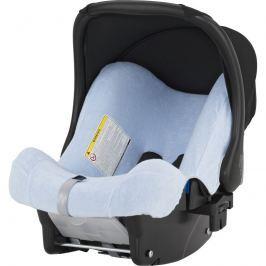 BRITAX RÖMER - Letní potah Baby-Safe - Blue