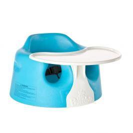 BUMBO - Dětská sedačka, , Bumbo