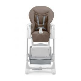 CAM - Židlička Istante Soft, col. 228
