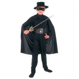 CASALLIA - kostým Bandita s maskou M