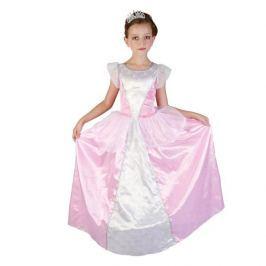 CASALLIA - Karnevalový kostým princezna - L