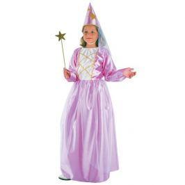 CASALLIA - Karnevalový kostým víla - S
