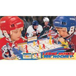 CHEMOPLAST - Hokej