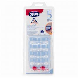 Chicco - Ochrana elektrických zásuvek, 10 ks