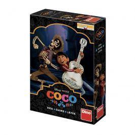 DINO - Coco Dětská Hra