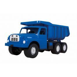 DINO - Tatra 148 Modrá