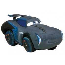 DINOTOYS - Cars 3 Jackson Storm 25 cm