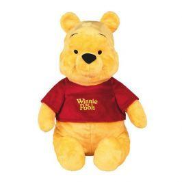 DINOTOYS - Plyšová postavička Medvídek Pů 664005