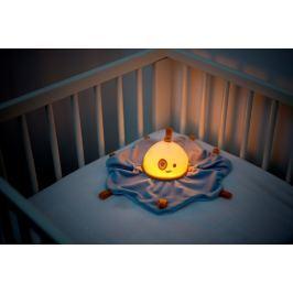 DOOMOO - Spooky noční světýlko, COL. SP4
