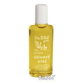 DR. HOJ - Baby olivový olej 220 ml