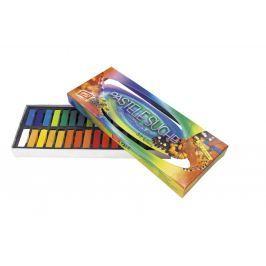 EASY - Suché pastely - 32 barev