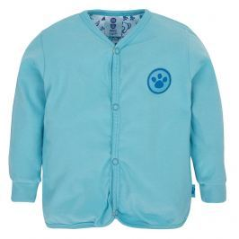 GMINI - PRIMA-Pejsek kabátek D modrá 086