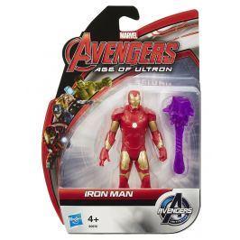 HASBRO - Avengers - 10 Cm All Star Akční Figurka