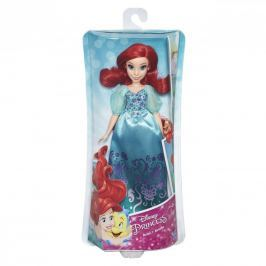 HASBRO - Disney Princess Ariel, Popelka, Locika Asst