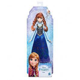 HASBRO - Frozen Panenka Anna