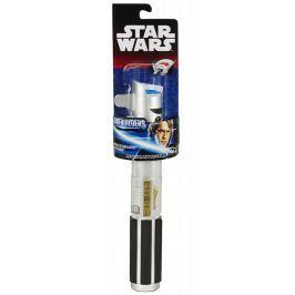 HASBRO - Star Wars Kombinovatelný Meč