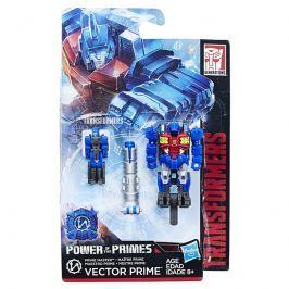 HASBRO - Transformers Gen Prime Master Asst