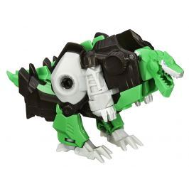 HASBRO - Transformers Rid Transformace V 1 Kroku Asst