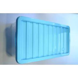 HEIDRUN - Box OUASAR s věkem (40 litrový)