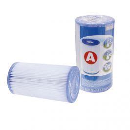 INTEX - filtr do filtrační pumpy