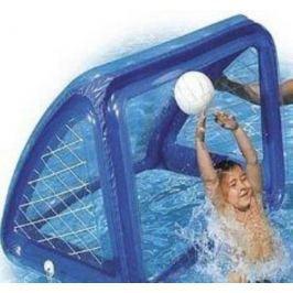 INTEX - nafukovací branka do bazénu