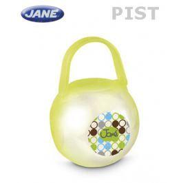 JANÉ - Schránka na dudlík Chromatic