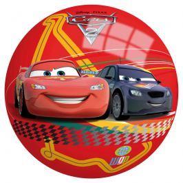 JOHN - Míč Cars 130 Mm