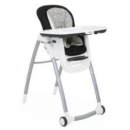 JOIE - Jídelní židlička Multiply 6in1 Dots
